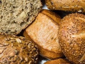 PK_Big_Breakfast_copyright_Thomas_Schmidt_Stadt_Herne_004