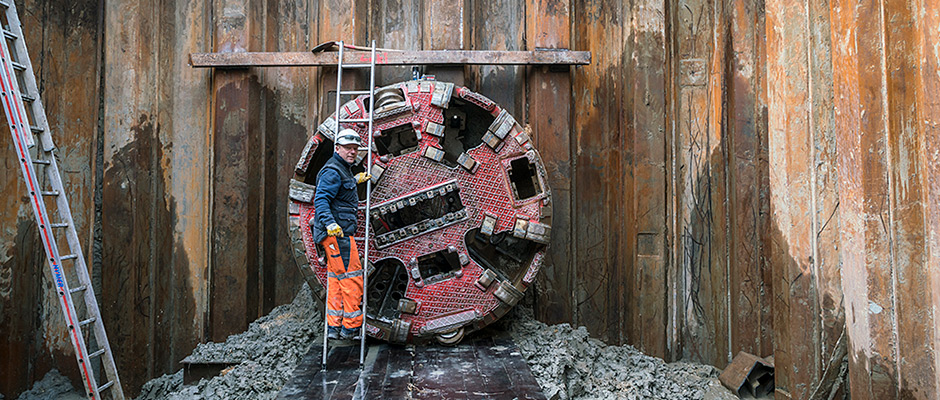 Tunnelbau_SEH_copyright_Thomas_Schmidt_Stadt_Herne_006_beitrag