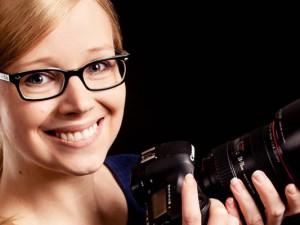 Wer lässt sich von Isabel Diekmann für den guten Zweck fotografieren?