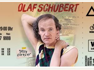 olaf_schubert_beitrag