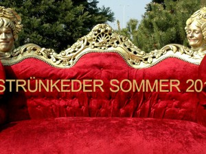 Tukkers_couch_copyright_kulturbuero_herne_beitrag