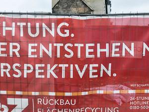 pk_grundsteinlegung_k111_copyright_Thomas_Schmidt_Stadt_Herne_003_beitrag