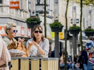 streetfood_copyright_frank_dieper_stadt_herne_beitragsbild