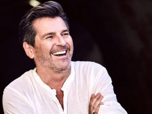thomas_anders_copyright_thomas_anders_com