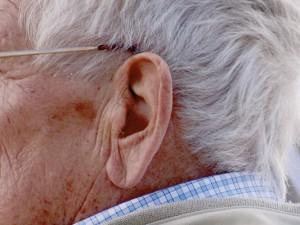 Symbolbild Senioren©photocase
