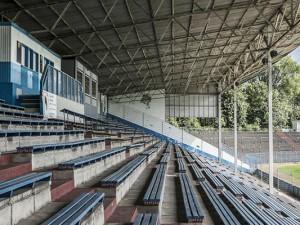 Westfalia_Stadion_Sascha_Loch_copyright_Thomas_Schmidt_Stadt_Herne_007_beitrag