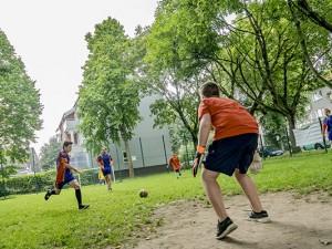 fussballturnier_hasenkamp_copyright_frank_dieper_stadt_herne_beitragsbild2