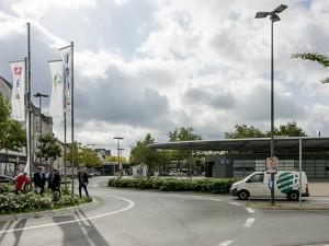 fahnen_am_kreisverkehr_copyright_frank_dieper_stadt_herne_beitragsbild