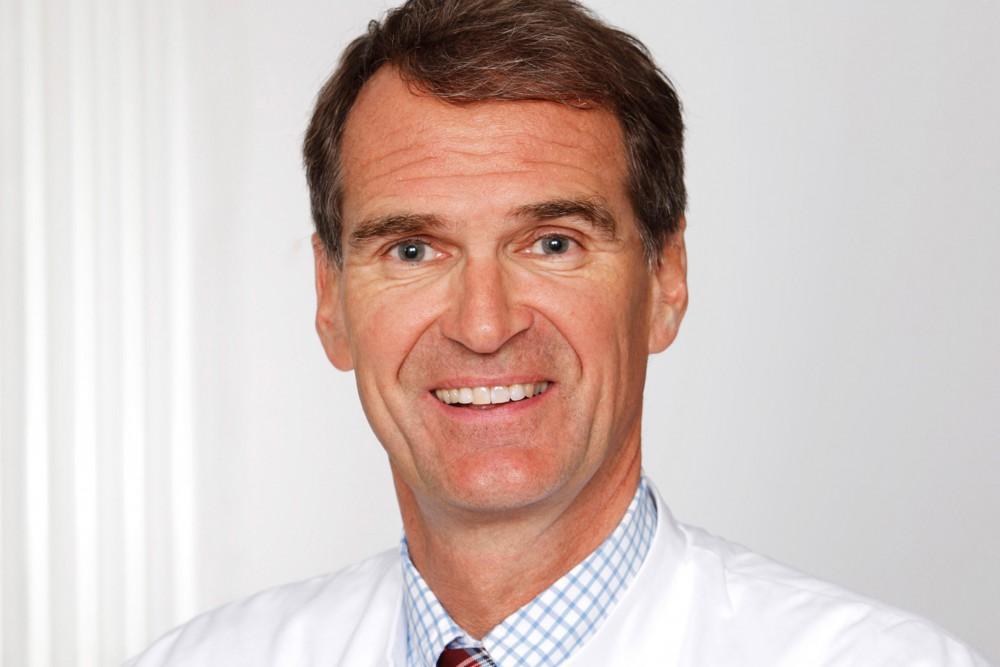 Prof. Dr. Joachim Noldus_Urologie