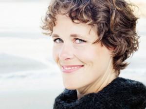 Marianne Beate Kielland, Mezzosopranistin aus Norwegen. ©Lena Lahti