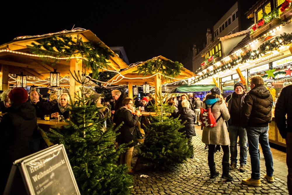 Herner Weihnachtsmarkt © Stadtmarketing Herne GmbH_IMG_9106WEB