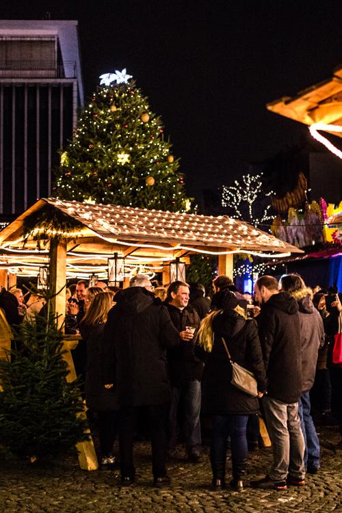 Herner Weihnachtsmarkt © Stadtmarketing Herne GmbH_IMG_9121WEB