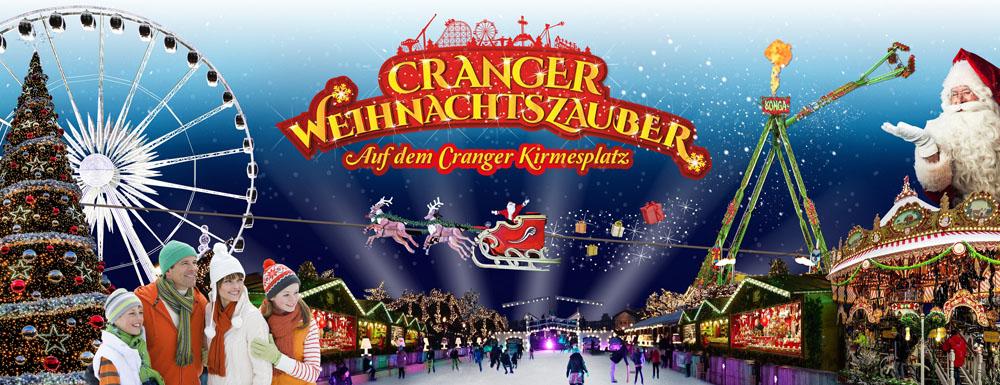 Panorama Cranger WeihnachtszauberWEB