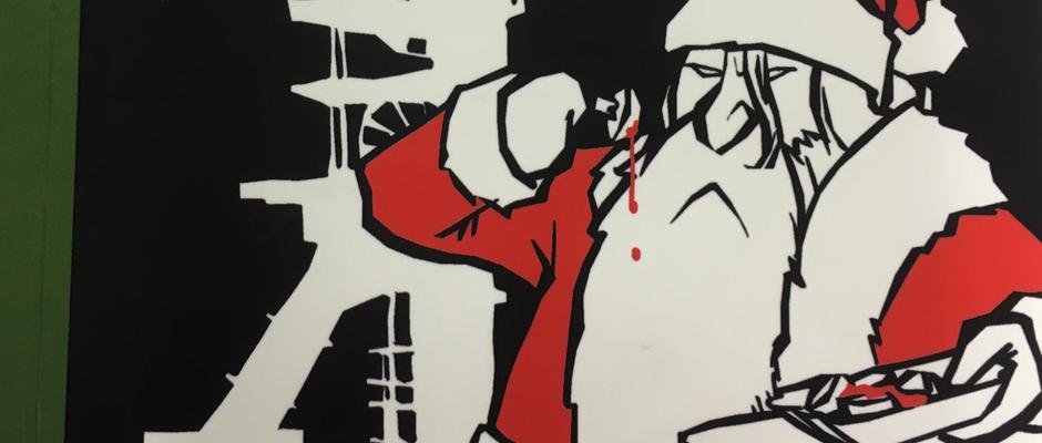 Mordsgeschichten Aus Dem Ruhrpott