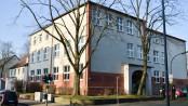 Die Görresschule wird Universitätsstandort. ©Thomas Schmidt, Stadt Herne.