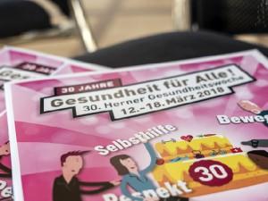 PK_Gesundheitswoche2018_copyright_Thomas_Schmidt_Stadt_Herne_001