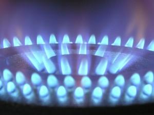 In Herne wird H-Gas verwenndet. ©pixabay