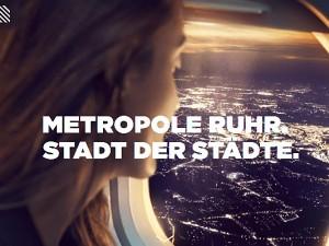 beitrag_metropole_ruhr_herne_kampagne