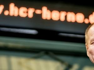 krueger_hcr_copyright_frank_dieper_stadt_herne_WEb_003