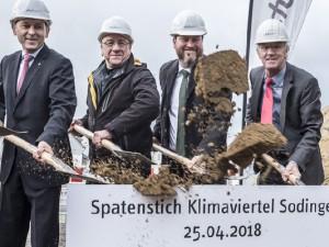 PK_Spatenstich_Klimaviertel_copyright_Thomas_Schmidt_Stadt_Herne_051_beitrag