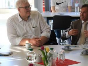 RP besucht TalentKolleg Ruhr_web