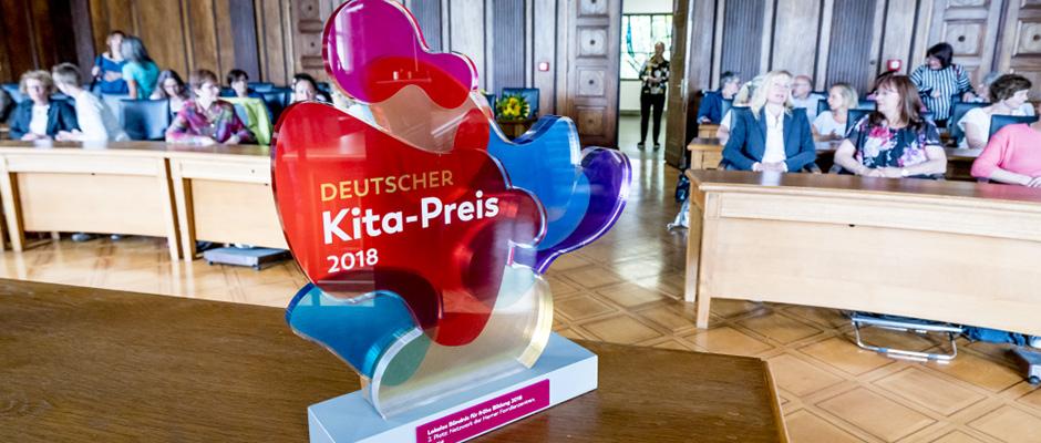 dt_kitapreis_copyright_frank_dieper_stadt_herne_beitrag