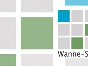wanne_sued_beitragsbild