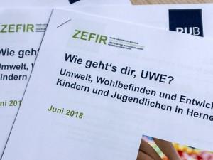UWE_2016_Herne_copyright_Thomas_Schmidt_Stadt_Herne_Beitragsbild