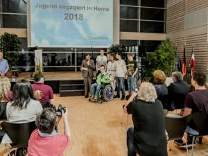 jugend_engagiert_copyright_frank_dieper_stadt_herne_beitrag