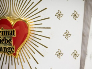 Souvenirs_Edelpin aus pures GoldBeitragsbild © Stadtmarketing Herne GmbH