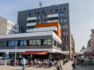 Stadthaus_copyright_frank_dieper_stadt_herne