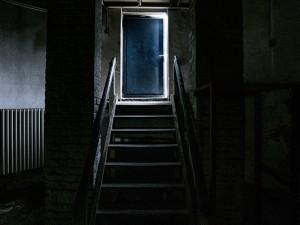 escape_room_copyright_frank_dieper_stadt_herne