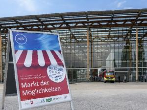 markt_der_moeglichkeiten_copyright_Thomas_Schmidt_Stadt_Herne (19)_beitrag