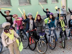 Fahrradsicherheit_Gymnasium_Wanne__copyright_Thomas_Schmidt_Stadt_Herne_0023