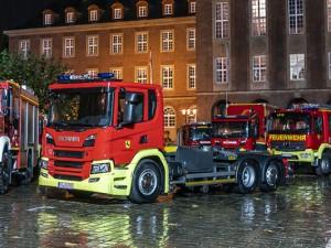 Feuerwehr_Fahrzeuguebergabe_copyright_Thomas_Schmidt_Stadt_Herne_0025
