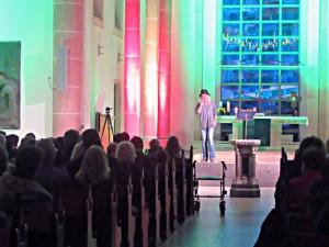 Zuschauer 2Beitragsbild2