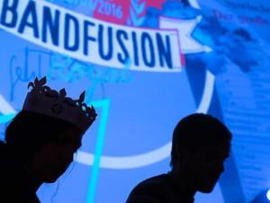 Bandfusion Royal: jetzt bewerben! Foto: Rockbüro