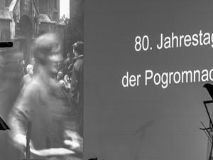 gedenkveranstaltung_beitrag__pogromnacht_2018_copyright_Thomas_Schmidt_Stadt_Herne_0032