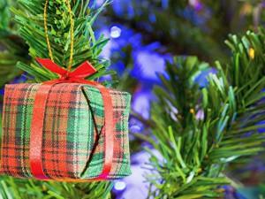 gift-1283316