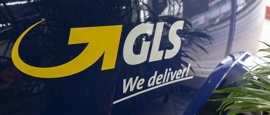 GLS_Paketshop_copyright_Thomas_Schmidt_Stadt_Herne_0004