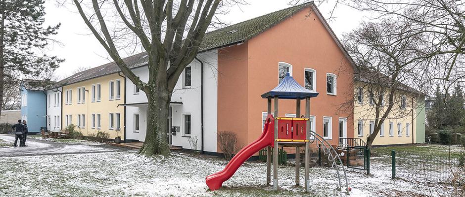 ©Thomas Schmidt, Stadt Herne
