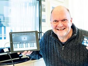 innovative_lehrmittel_musikschule_copyright_frank_dieper_stadt_herne_beitrag