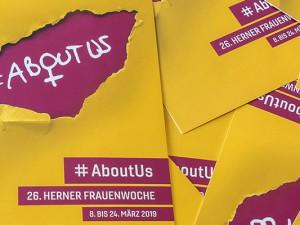 Beitrag_PK_Frauenwoche_2019_copyright_Thomas_Schmidt_Stadt_Herne_001_web