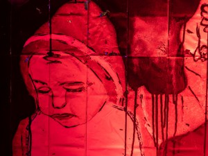 Leihwaende_Ausstellung_Hallenbad__copyright_Thomas_Schmidt_Stadt_Herne_019